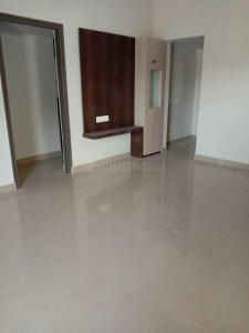 Gallery Cover Image of 1200 Sq.ft 2 BHK Apartment for rent in JP Nagar for 18000
