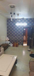 Gallery Cover Image of 1551 Sq.ft 2 BHK Apartment for buy in  Rohini Apartments RWA, Sector 8 Rohini for 15000000