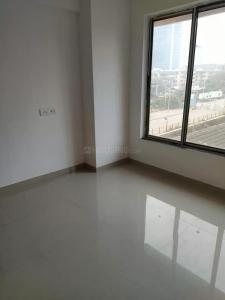 Gallery Cover Image of 580 Sq.ft 1 BHK Apartment for rent in Lower Parel for 40000