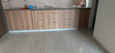Gallery Cover Image of 2080 Sq.ft 3 BHK Apartment for rent in Chandkheda for 18000