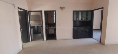 Gallery Cover Image of 1975 Sq.ft 3 BHK Independent Floor for rent in Orchid Island, Sector 51 for 31000