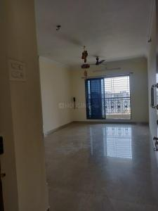 Gallery Cover Image of 1750 Sq.ft 3 BHK Apartment for rent in Seawoods for 52000