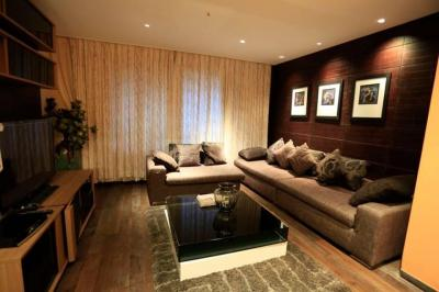 Gallery Cover Image of 6260 Sq.ft 4 BHK Apartment for buy in Semmancheri for 33000000