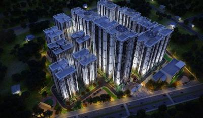 Gallery Cover Image of 1495 Sq.ft 2 BHK Apartment for buy in Kondapur for 7876000