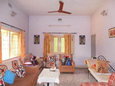 Gallery Cover Image of 2800 Sq.ft 3 BHK Independent House for buy in Harinavi for 5200000