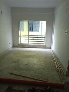 Gallery Cover Image of 1200 Sq.ft 3 BHK Apartment for buy in Bijoygarh for 7200000