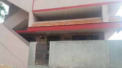 Gallery Cover Image of 2500 Sq.ft 2 BHK Independent Floor for buy in Danavai Peta for 6400000