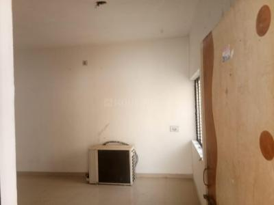 Gallery Cover Image of 2250 Sq.ft 2 BHK Independent House for buy in Jasodanagr for 6200000