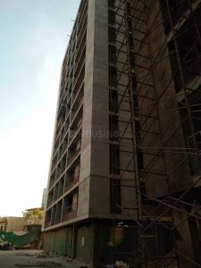 Gallery Cover Image of 1885 Sq.ft 3 BHK Apartment for buy in Sheetal Westpark, Vastrapur for 11687000