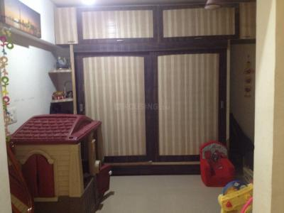 Gallery Cover Image of 1250 Sq.ft 2 BHK Apartment for buy in Moti Daman for 7000000