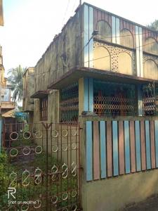 Gallery Cover Image of 1100 Sq.ft 2 BHK Independent House for buy in Hassan Nagar for 7000000