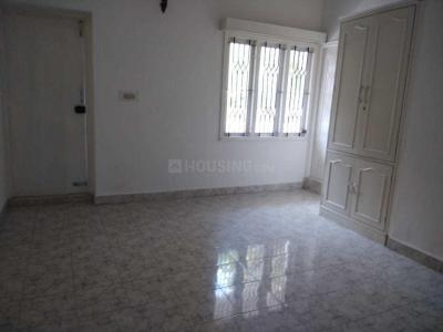 Gallery Cover Image of 2800 Sq.ft 6 BHK Independent House for buy in Besant Nagar for 50000000