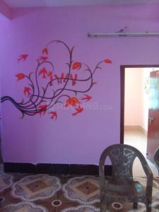 Gallery Cover Image of 950 Sq.ft 2 BHK Apartment for buy in Sodepur for 2000000