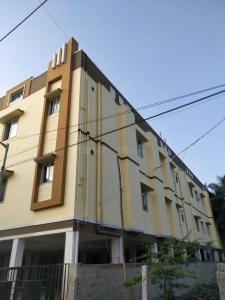 Gallery Cover Image of 630 Sq.ft 1 RK Apartment for buy in Madipakkam for 2850000