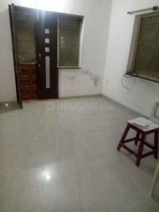 Gallery Cover Image of 1250 Sq.ft 3 BHK Apartment for buy in Diwalipura for 6500000