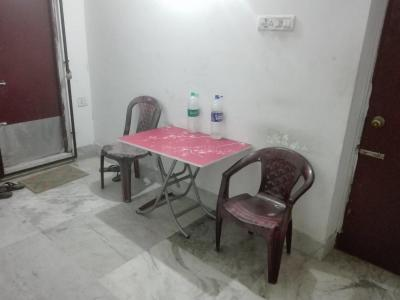 Gallery Cover Image of 650 Sq.ft 1 BHK Apartment for rent in Dum Dum Cantonment for 6500