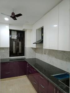 Gallery Cover Image of 1000 Sq.ft 3 BHK Independent Floor for buy in Shahdara for 5800000