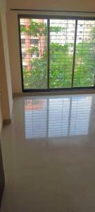 Gallery Cover Image of 980 Sq.ft 2 BHK Apartment for rent in Lok Raunak, Andheri East for 36000