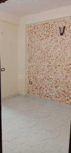 Gallery Cover Image of 1250 Sq.ft 2 BHK Apartment for rent in Sector 29 for 18500