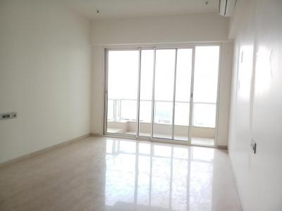 Gallery Cover Image of 892 Sq.ft 2 BHK Apartment for rent in Chembur for 39000