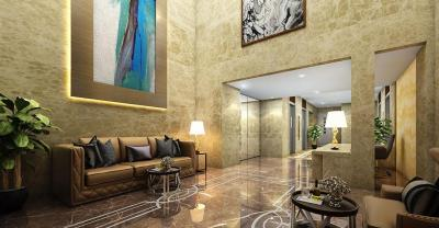 Gallery Cover Image of 1445 Sq.ft 3 BHK Apartment for buy in Kakkad La Vida Phase 2, Balewadi for 11200000