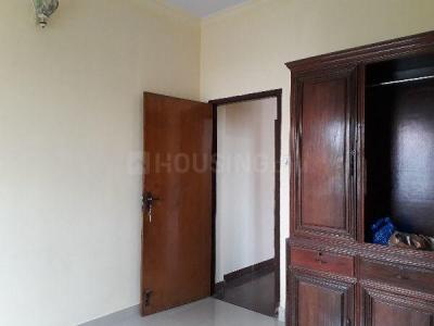Gallery Cover Image of 900 Sq.ft 2 BHK Apartment for rent in Kolathur for 15000
