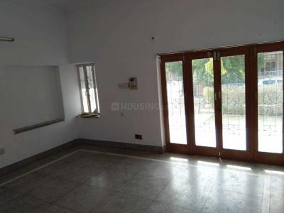 Gallery Cover Image of 2400 Sq.ft 2 BHK Independent House for rent in Shastri Nagar for 25000