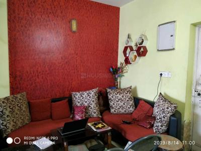 Gallery Cover Image of 1400 Sq.ft 3 BHK Apartment for rent in New Town for 27000