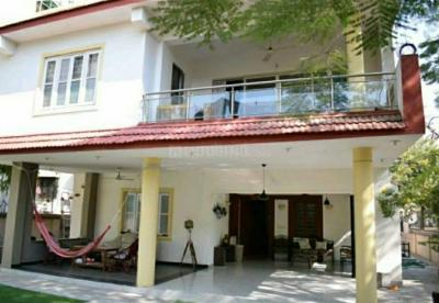 Gallery Cover Image of 4050 Sq.ft 5 BHK Independent House for buy in Jodhpur for 45700000