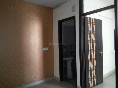 Gallery Cover Image of 700 Sq.ft 2 BHK Independent Floor for buy in Swasthya Vihar for 3000000