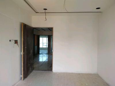 Gallery Cover Image of 630 Sq.ft 1 BHK Apartment for buy in Dahisar East for 6490000