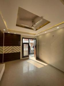 Gallery Cover Image of 1890 Sq.ft 3 BHK Independent Floor for buy in Sector 8 Dwarka for 17000000