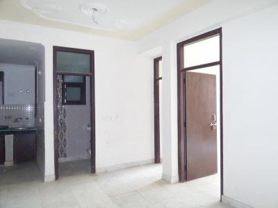 Gallery Cover Image of 900 Sq.ft 2 BHK Independent Floor for buy in Mehrauli for 3900000