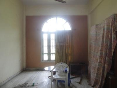 Gallery Cover Image of 2000 Sq.ft 4 BHK Independent House for rent in Seawoods for 40000