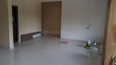 Gallery Cover Image of 2030 Sq.ft 3 BHK Independent House for rent in Kyalasanahalli for 18000