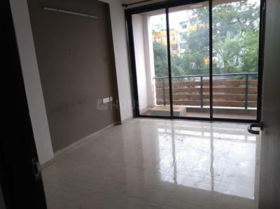 Gallery Cover Image of 1350 Sq.ft 3 BHK Apartment for rent in Montecarlo, Gorakhpur for 25000