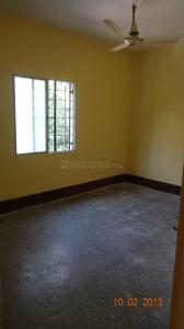 Gallery Cover Image of 700 Sq.ft 1 RK Apartment for buy in Anand Nagar for 3500000