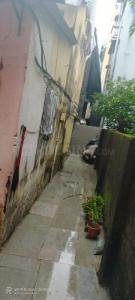 Gallery Cover Image of 450 Sq.ft 1 BHK Independent House for buy in Kandivali West for 8000000