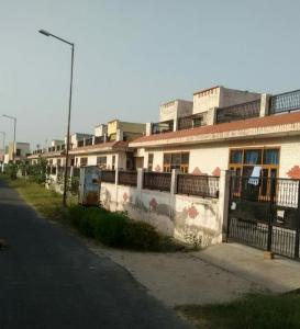 Gallery Cover Image of 2152 Sq.ft 2 BHK Independent House for buy in Omicron 1A Greater Noida for 7400000