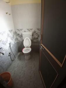 Bathroom Image of PG 6889473 Viman Nagar in Viman Nagar