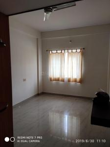 Gallery Cover Image of 1250 Sq.ft 2 BHK Apartment for rent in Kartik Nagar for 14000