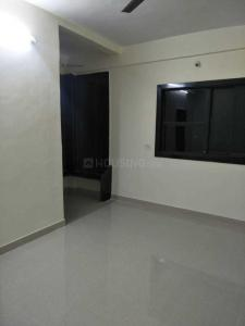 Gallery Cover Image of 720 Sq.ft 1 BHK Apartment for rent in Sanpada for 20000