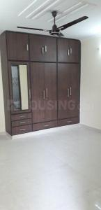 Gallery Cover Image of 1800 Sq.ft 4 BHK Independent Floor for rent in Tilak Nagar for 35000