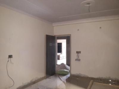 Gallery Cover Image of 200 Sq.ft 1 RK Apartment for rent in DLF Phase 3 for 9000
