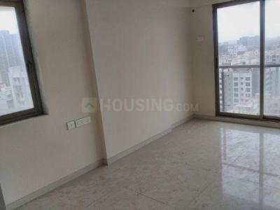 Gallery Cover Image of 700 Sq.ft 1 BHK Apartment for rent in Malad West for 27000