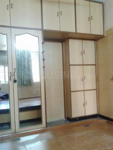 Gallery Cover Image of 920 Sq.ft 2 BHK Apartment for rent in Reputed Dheeraj Enclave, Borivali East for 35000