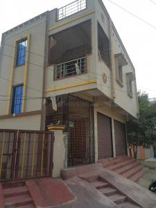 Gallery Cover Image of 900 Sq.ft 2 BHK Independent House for buy in Hastinapuram for 6500000