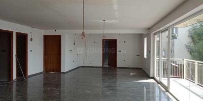 Gallery Cover Image of 120 Sq.ft 2 BHK Independent House for buy in Nallakunta for 4500000
