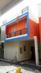 Gallery Cover Image of 1840 Sq.ft 3 BHK Independent House for buy in Kolapakkam for 8800000