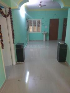 Gallery Cover Image of 1200 Sq.ft 2 BHK Independent House for rent in Horamavu for 14000